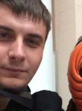 Mikha, 31, Ukraine, Kiev