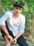 ajaykundu, 20 лет, Bhubaneswar
