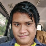 Ahmad zakwan, 26  , Batu Berendam