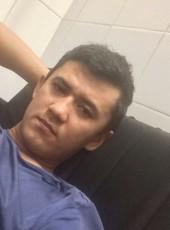 Mukhammed, 20, Russia, Podolsk