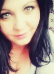 Marishka, 29  , Aschaffenburg