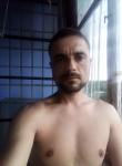 Sergey, 33  , Ryazan