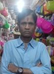 Bhagwan, 18  , Pimpri