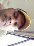 Yohan, 38  , Colombo