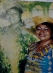 tanoamaMarguer, 68  , Abidjan