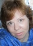 Alyena, 42, Yekaterinburg