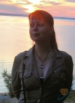 Irina, 36, Nizhniy Novgorod
