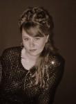 Elena, 41  , Moscow