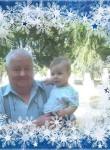Mikhail, 76  , Armavir