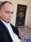 احمد, 35  , Amman