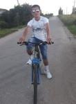 Kozimzhon, 25  , Odoyev
