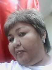 Nuriya, 42, Russia, Orenburg