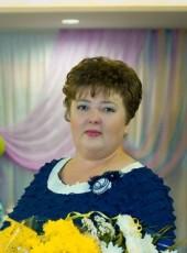 Svetlana, 57, Russia, Kamensk-Uralskiy