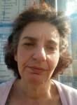 Lola, 46  , Puente de Vallecas