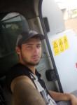 Misha, 20  , Troitsk (Chelyabinsk)