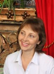 Sabina 777, 51, Odessa