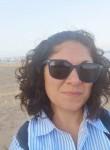 Katerina , 35  , Vilyuchinsk