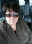 Liya, 65  , Babruysk