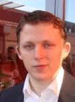 Arthur, 32  , Osterhofen