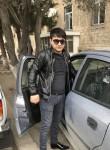 Elvin, 27  , Sumqayit