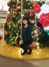 natalya, 24, Russia, Yablonovskiy
