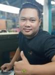 ศุภกร ขำประยูร, 32  , Bangkok