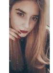Valeriya, 19, Vladivostok