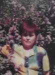 marina, 53  , Ust-Charyshskaya Pristan