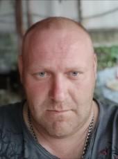 Georgiy, 42, Russia, Saint Petersburg