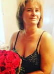 Valentina, 48  , Starotitarovskaya