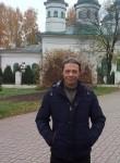 vova, 58, Michurinsk