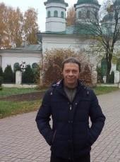 vova, 59, Russia, Michurinsk