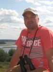 Aleksey, 46  , Orel