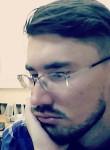 Brau, 37  , Izhevsk