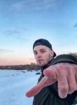 Andrey, 27, Ivanovo