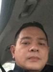 soffysalleh, 52  , Subang Jaya