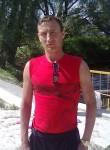 Vitaliy, 41, Trubchevsk