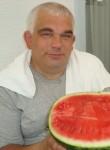 Konstantin, 52, Kemerovo