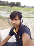 Raj, 23  , Bahadurgarh