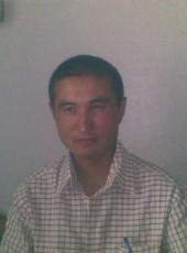 Nurbol, 40, Kazakhstan, Karagandy