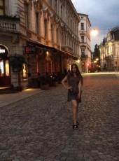 Tvoya, 18, Ukraine, Dniprodzerzhinsk