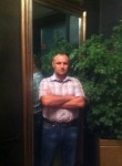 Dima, 37, Odessa