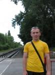 Ruslan, 34, Chernivtsi