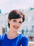 Татьяна, 36 лет, Омск