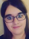 Coralie, 21  , Marignane
