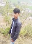 Mayank sharma, 21  , Taoru