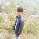 Mayank sharma, 22  , Taoru