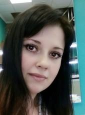 Marina, 34, Russia, Kostroma