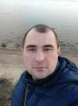 Dmitriy, 38, Bolsjaja Izjora