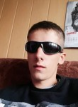 Damian, 20  , Koszalin